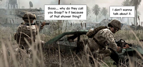 mwsoapshower