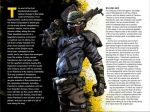Bortderlands - Game Informer Scans - Page 02