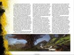 Bortderlands - Game Informer Scans - Page 03