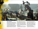 Bortderlands - Game Informer Scans - Page 04