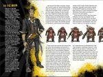 Bortderlands - Game Informer Scans - Page 06