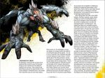 Bortderlands - Game Informer Scans - Page 08