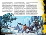 Bortderlands - Game Informer Scans - Page 09