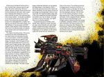 Bortderlands - Game Informer Scans - Page 10