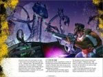 Bortderlands - Game Informer Scans - Page 12