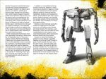Bortderlands - Game Informer Scans - Page 13
