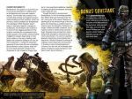 Bortderlands - Game Informer Scans - Page 15