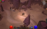 new-torchlight-2-screenshots-20120217033314687